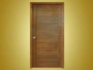 F brica de puertas y ventanas de madera en valera de abajo - Puertas en valera de abajo ...